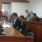 Somma Vesuviana, ira opposizione per l'incarico per Ufficio Condono