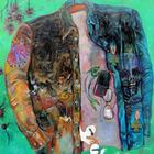 «Nulla è come appare», al Pan la mostra personale di Annabella Dugo