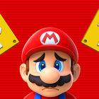 Morto «Super Mario» Segale, che diede il nome al personaggio della Nintendo