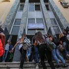 Napoli, scuole migliori in provincia E il Sannazaro è sempre primo