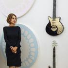 Laura Valente camba il museo: «A giugno grande omaggio a Pina Bausch»