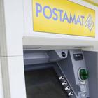 Padova, il bancomat è impazzito: distribuisce per 36 ore il doppio dei soldi richiesti