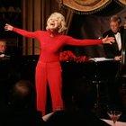 Morta l'attrice e cantante Carol Channing, leggendaria interprete del musical «Hello, Dolly!»