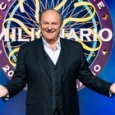 Gerry Scotti torna in tv con