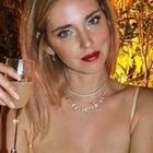 Chiara Ferragni, fan spende 5.700 euro per un caffè con lei
