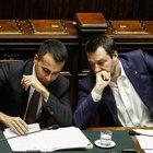 Tav, flat tax e sicurezza: Salvini impone l'agenda