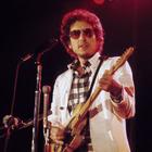 Il ritorno di Bob Dylan nudo e crudo: sangue sulle canzoni
