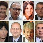 Ecco il gruppo di Renzi al Senato: nei 12 anche Conzatti da Forza Italia