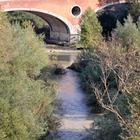 Inquinamento fiumi, sequestrati scarichi urbani in sei Comuni sanniti