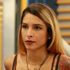 GF, Erica Piamonte è ancora single? La verità su Gianmarco Onestini e Taylor Mega