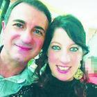 Antonella, ferita al petto dai botti:  «Non perdono, voglio giustizia»