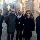 Dal Colosseo a Pompei, Russo direttrice ad interim
