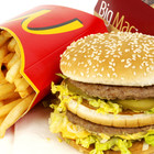 McDonald's apre a Benevento,  casting on line per 40 addetti