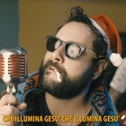 «Sotto il sole di Betlemme»: la parodia dei The Giornalai sulla nuova canzone di Natale
