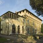 L'appello di Firenze a Lino Banfi: «Salvi dal degrado la villa di Lorenzo il Magnifico»