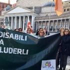 «Tutti in piazza contro i tagli al welfare»