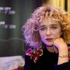 Valeria Golino a NY: «Napoli è leggenda»