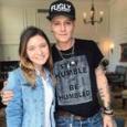 Johnny Depp nei guai: «Ha sperperato 650 milioni di dollari»