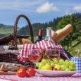Dieta di settembre, come perdere peso dopo le vacanze estive