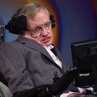 Stephen Hawking, la previsione choc: «Una razza di super-uomini ci farà estinguere»