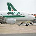 Alitalia nel caos, ultimatum Atlantia