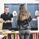Napoli, i delusi M5S verso Lega o non voto: pochissimi al Pd