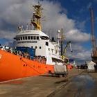 In Calabria sbarcano 2.000 migranti tra i porti di Reggio e Schiavonea