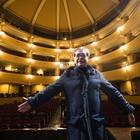 Napoli, la rabbia di Nino D'Angelo: «Lascio il Trianon abbandonato»