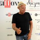 Gragnaniello star a Giffoni: «La mia musica alimento dello spirito»