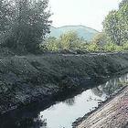 Inquinamento Isclero, c'è la svolta  in Provincia per le opere di bonifica
