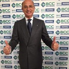 Da Napoli al Festival di Sanremo,  Manzo candidato Eccellenza italiana
