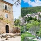 Puoi avere casa in Italia a 60 euro: l'annuncio di una coppia inglese