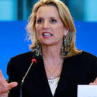 Giffoni Doha Youth Media Summit: in arrivo Kerry Kennedy