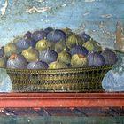 Miele, datteri e fichi secchi per il Capodanno della Pompei di duemila anni fa