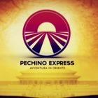 Pechino Express 7, ecco il primo concorrente: «rubato» al Grande Fratello