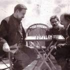 I campioni degli scacchi a Capri per il Torneo Internazionale Lenin