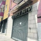 Ferrari low cost vendute in Rete: decine di truffati e tre fratelli arrestati