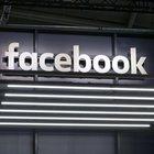 Facebook dovrà cancellare dati utenti