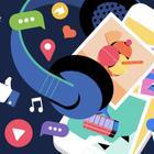 Facebook, arriva il portale dedicato agli adolescenti: ci sono informazioni e consigli sul social
