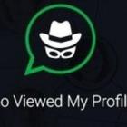 «Scopri chi ha visto il tuo profilo WhatsApp», ma è tutto falso: occhio all'app truffa