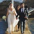 Lele Spedicato, il commovente post della moglie a un anno dalle nozze: «Lo rifarei mille volte»