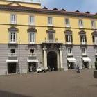 Presidenza Unione industriali Napoli «Approvati programma e squadra»