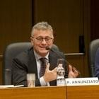 Cira, Annunziato resta presidente Nuovo consiglio di amministrazione