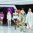 Moda, la Campania in vetrina alla Milano Fashion Week