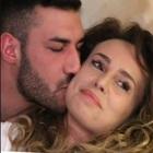 Uomini e donne, come sta Lorenzo Riccardi dopo l'incidente: «Alla scelta di Sara ci sarò»