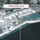 Il Comune di Napoli avverte la Sovrintendenza: «Navigare si farà»