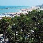 Case vacanza, pagamenti e fuga: preso truffatore seriale in Campania
