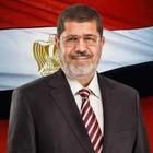 Mohammed Morsi, dal 2013 una lunga serie di processi per l'ex presidente dell'Egitto