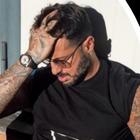 Fabrizio Corona ricorda le vittime della discoteca: «Non deve più succedere»