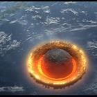 Asteroide 2018 GE3 «saluta» la Terra: è il più grande degli ultimi 15 anni. Altri tre in arrivo